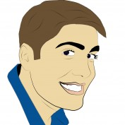 nice1hayo profile image