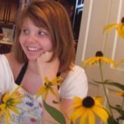 pipedreamergirl profile image