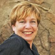 Catherine Behan profile image