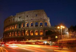 Jobs In Rome, Italy For English Speakers
