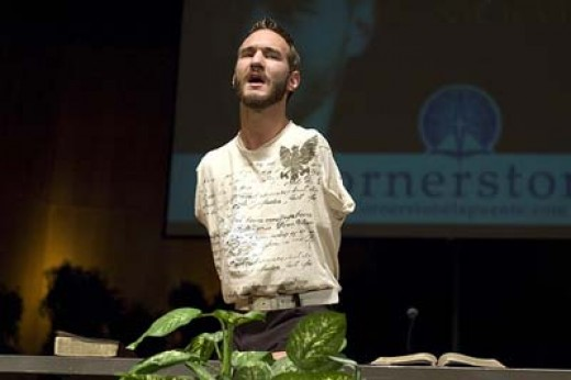 http://jacklynker.com/nick-vujicic-in-singapore/