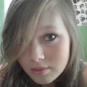 kbowlingtiger profile image