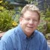 Les Seamster profile image