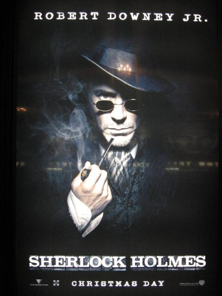 Image Credit: Warner Bros