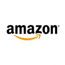 Amazon The Largest Worldwide Buying and selling Site