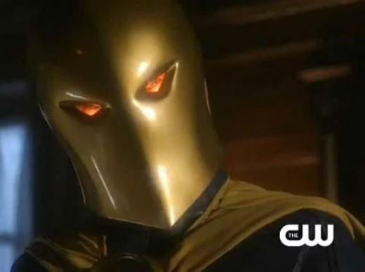 Affleck Is The New Batman 2545661_f520