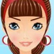 Kristine Chia profile image