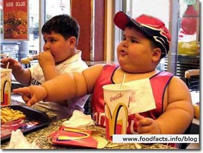 The childhood obesity epidemic in the United States continues to worsen, as parents are resorting to greater reliance on prescription drugs for high cholesterol, high blood pressure and diabetes than ever before.