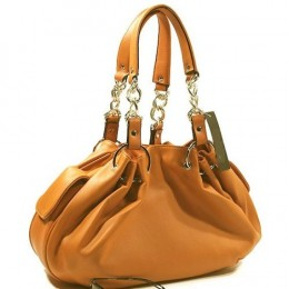 buy Versace handbags