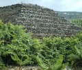 Pyramids of Tenerife and the Canary Islands