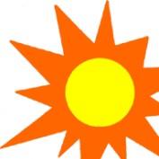 sunfun1 profile image