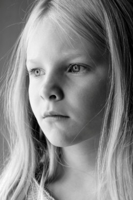 Understanding the Psychological Effects of Child Sexual Abuse