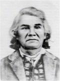 Oklahoma Civil War Naval Battle: Recovering the J.R. Williams