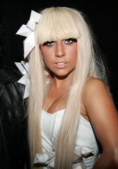 Lady Gaga http://userserve-ak.last.fm/
