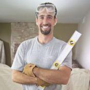toolbear profile image