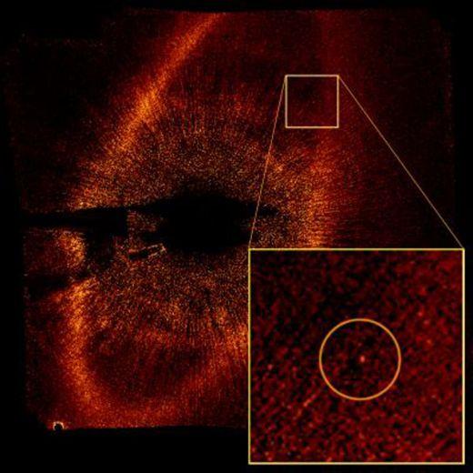 http://likearadiotelescope.files.wordpress.com/2008/11/exoplanet.jpg