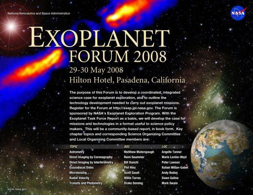 http://exep.jpl.nasa.gov/images/exoplanetForumFlyerFinal_02a.jpg