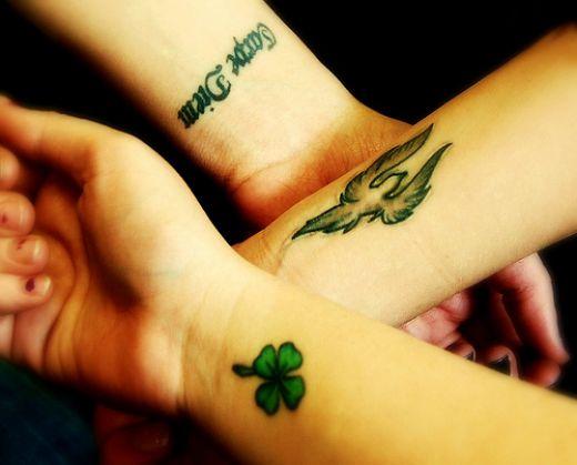 rose tattoo designs on wrist. wrist rose tattoos girls wrist
