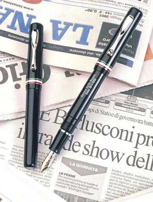 Visconti NATO-Russia Summit        http://www.airlineintl.com/visconti/viscontiLE_natorussia.htm