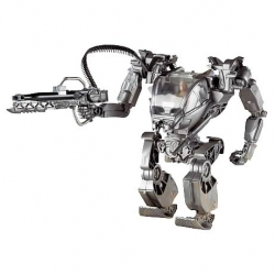 'Avatar's RDA Combat Amp Suit' Just click on any Amazon Link to Buy