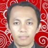 edp78 profile image
