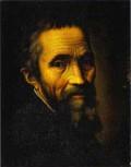 1475 - 1564