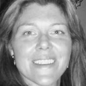 Jodi Hoeksel profile image