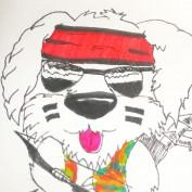 lazybum profile image