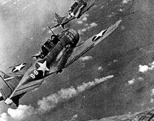 Zero Fighter ( Kamikaze weapon of World War II )