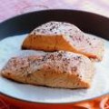 Cooking Salmon - A Healthy Option