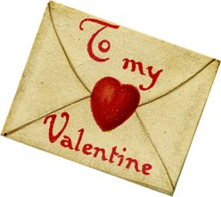 Valentine's Day - Electronic Gift Ideas
