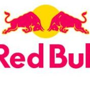 redbullusa profile image