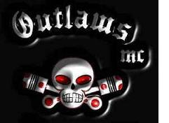 Outlaws Motorcycle Club