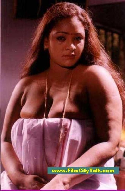 shakeela-nude-picture-free-petite-mothers