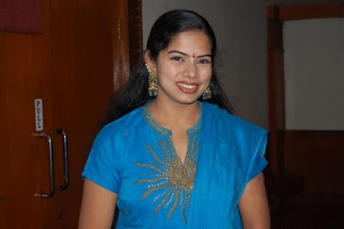Events, awards functions, telugu, tamil, malayalam, hollywood