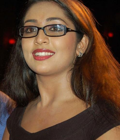Mallu Aunty Photo
