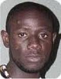 Hannukkah Wallace   jamaica-star.com