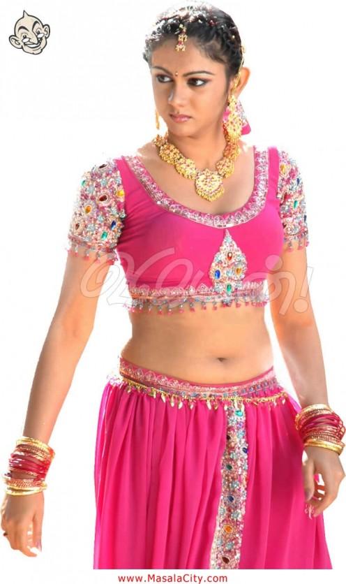 Hot Indian Mallu Aunties Saree Andhramania Forum