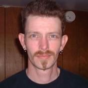 lostnsno profile image