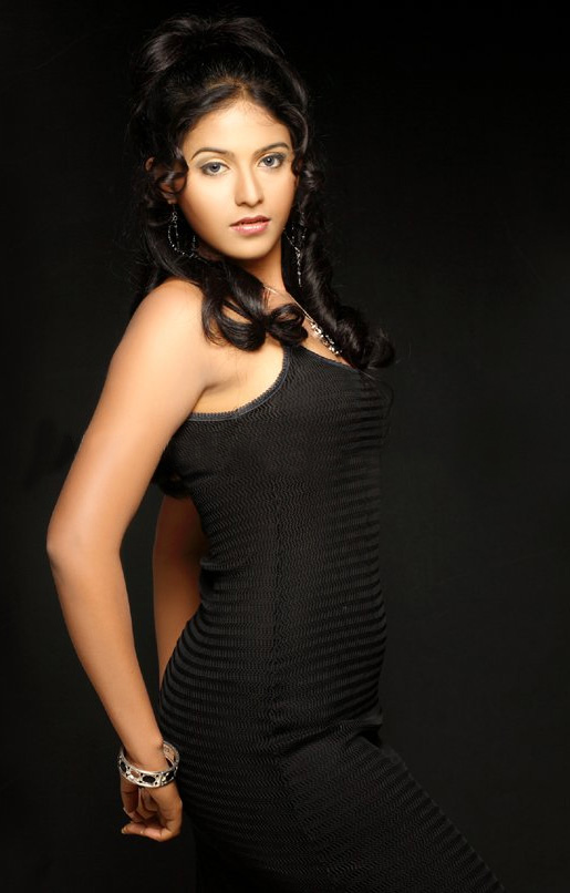 Tamil Girls - Tamil Actress Photos
