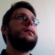 pawelgra77 profile image