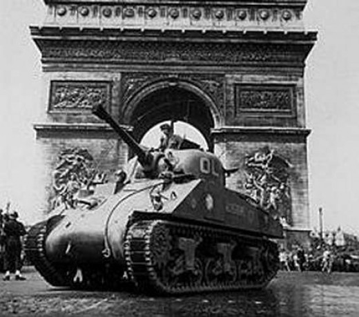 wwii webquest The purpose of this webquest is to help you get a feel for world war ii the war took place in two arenas, or theaters, the pacific with japan, and europe with germany.