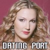 Datingport profile image