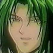 XimphOnni profile image