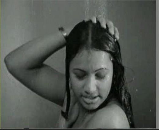malayalam serial actress photos
