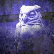 Owl Ka Myst profile image