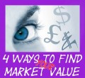 Salary Calculators - How To Calculate Your Job Market Value Profile