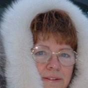 K J Page profile image