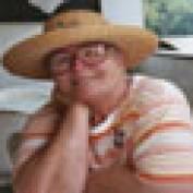 AvalonArtists profile image