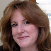 Kristi Maloney profile image